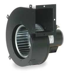 Dayton-1TDV3-High-Temperature-Blower-115-Volt-227-CFM-0