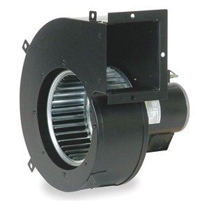 Dayton-1TDV4-High-Temperature-Blower-115-Volt-310-CFM-0