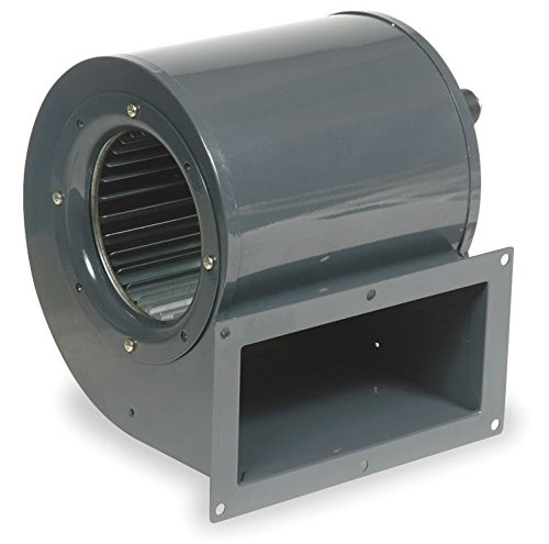 Dayton-Model-1TDR9-Blower-463-CFM-1600-RPM-115V-6050hz-4C264-4C448-0