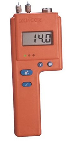 Delmhorst-BD-2100-6-to-40-Digital-Pin-Wood-and-Sheetrock-Moisture-Meter-0