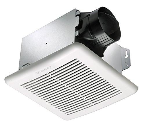 Delta-Breez-GreenBuilder-50-CFM-Exhaust-Fan-0
