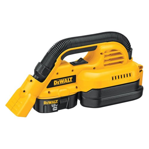 Dewalt-Power-Tools-12-gal-Heavy-Duty-WetDry-Portable-Vacuum-0