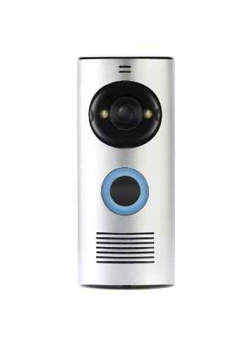 Doorbot-Wi-Fi-Enabled-Smart-Doorbell-Discontinued-by-Manufacturer-0