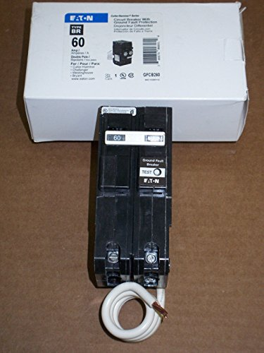 Wiring In The Home Outlets Not Working Circuit Breaker Trips Wire