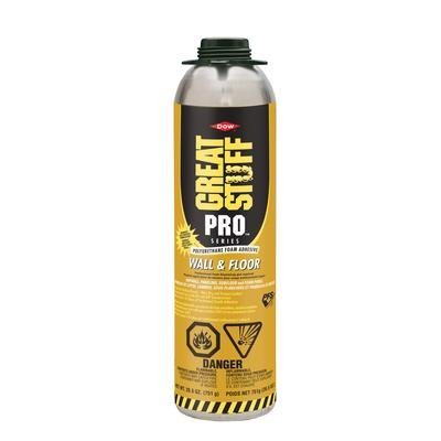 Dow-Great-Stuff-Pro-265oz-Wall-and-Floor-Adhesive-Case-of-12-343087-0
