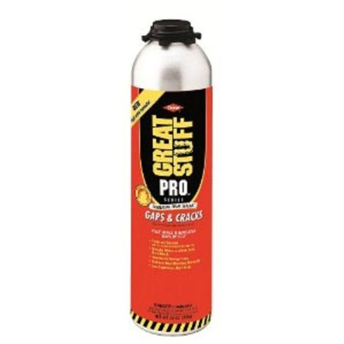 Dow-Great-Stuff-Pro-Gaps-and-Cracks-30-oz-Gun-Foam-Case-of-12-341558-0