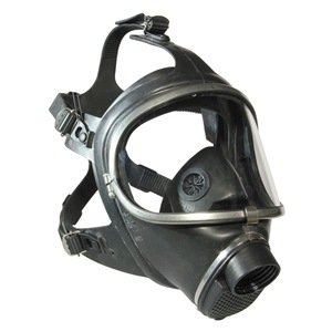 DraegerTM-CDR-4500-CBRN-Mask-0
