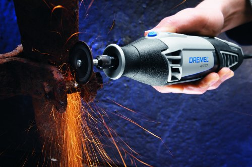 Dremel-4000-650-120-Volt-Variable-Speed-Rotary-Kit-0-0