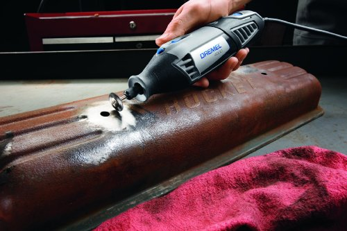Dremel-4000-650-120-Volt-Variable-Speed-Rotary-Tool-with-50-Accessories-0-0