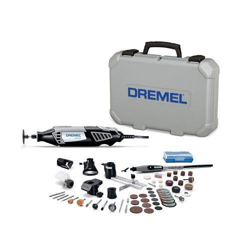 Dremel-4000-650-120-Volt-Variable-Speed-Rotary-Tool-with-50-Accessories-0