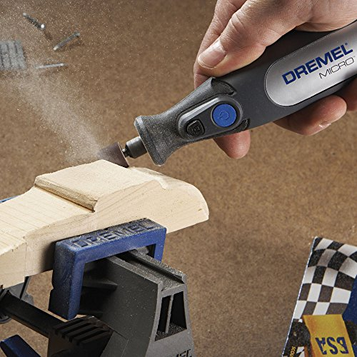 Dremel-8050-N18-Micro-Rotary-Tool-Kit-with-18-Accessories-0-1