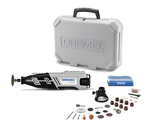 Dremel-8220-228-12-Volt-Max-Cordless-Rotary-Tool-0