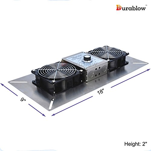 Durablow-Stainless-Steel-Crawl-Space-Foundation-Dual-Fans-Ventilator-Built-in-Dehumidistat-220-CFM-Model-MFB-M2D-0-0