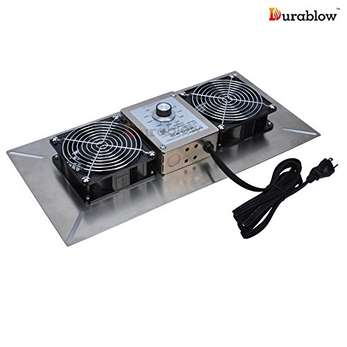 Durablow-Stainless-Steel-Crawl-Space-Foundation-Dual-Fans-Ventilator-Built-in-Dehumidistat-220-CFM-Model-MFB-M2D-0-1
