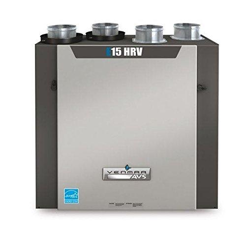 E15-HRV-66-155-CFM-Air-Exchanger-43135-0