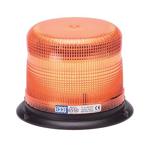 ECCO-6550A-Low-Profile-Strobe-Light-0