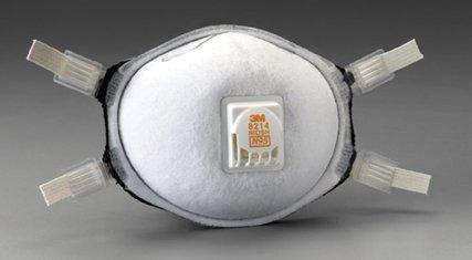 ESD8214-3MTM-Particulate-Respirator-821410-PER-BOX-0