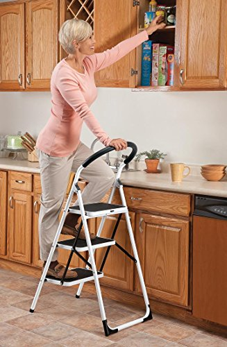 EasyComforts-Step-Ladder-Stool-Combo-0-0