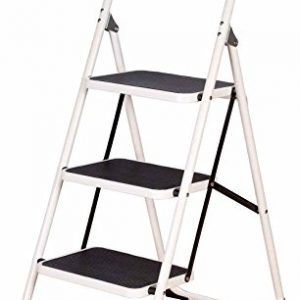 Ladders Online Tools Amp Supply Store