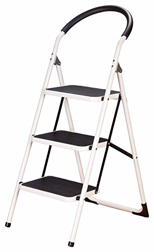 Easycomforts Step Ladder Stool Combo Online Tools