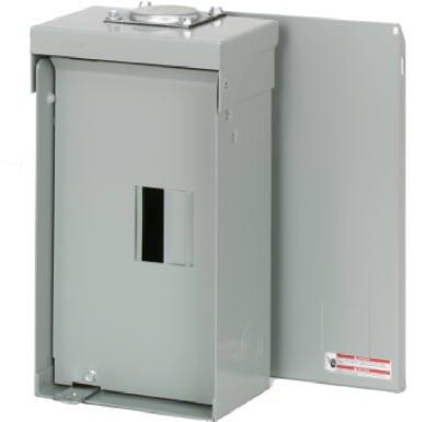 Eaton-BR2040L200-200A-Combination-Cover-Lug-Load-Center-0