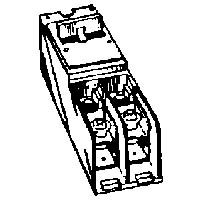 Eaton-Electical-Cutler-hamm-bj2200-200a-Dp-Circuit-Breaker-0