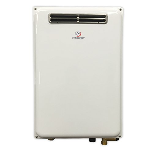 Eccotemp-45H-LP-Outdoor-Liquid-Propane-Tankless-Water-Heater-0