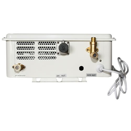 Eccotemp-45HI-NG-Indoor-Natural-Gas-Tankless-Water-Heater-0-0