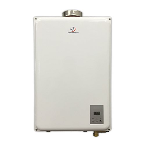 Eccotemp-45HI-NG-Indoor-Natural-Gas-Tankless-Water-Heater-0
