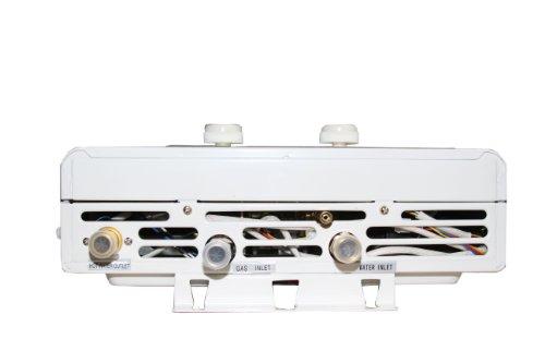 Eccotemp-FVI-12-NG-High-Capacity-Gas-Tankless-Water-Heater-0-0