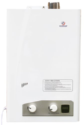 Eccotemp-FVI-12-NG-High-Capacity-Gas-Tankless-Water-Heater-0
