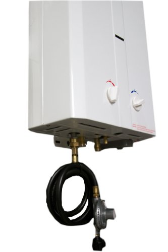 Eccotemp-L10-Portable-Outdoor-Tankless-Water-Heater-0-1