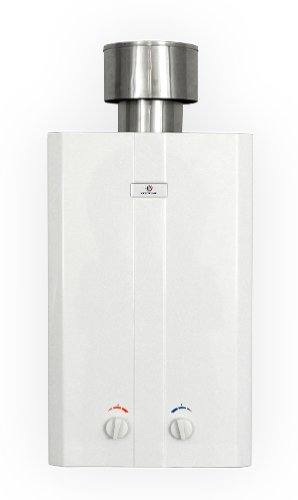 Eccotemp-L10-Portable-Outdoor-Tankless-Water-Heater-0