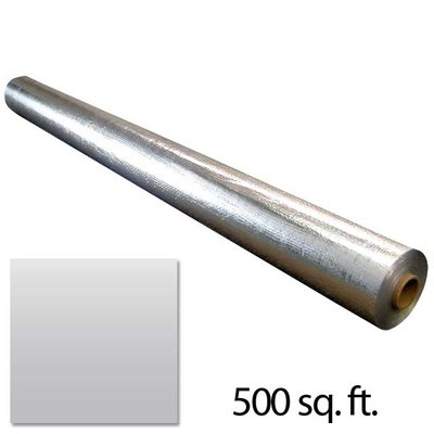 EcoFoil-4-x-125-Solid-Radiant-Barrier-Reflective-Foil-Insulation-500-sq-ft-0