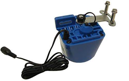 EcoNet-Controls-EBV105-UMK-Z-Wave-Water-Valve-Blue-12-34-1-0-0