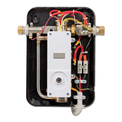 EcoSmart-8-KW-Electric-Tankless-Water-Heater-8-KW-at-240-Volts-with-Patented-Self-Modulating-Technology-0