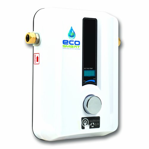 EcoSmart-ECO-11-Electric-Tankless-Water-Heater-13KW-at-240-Volts-with-Patented-Self-Modulating-Technology-0-1