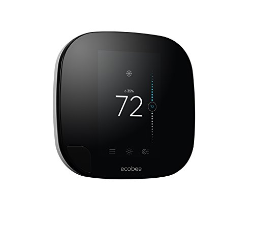 Ecobee3-Wi-Fi-Thermostat-with-Remote-Sensor-1st-Generation-0-0