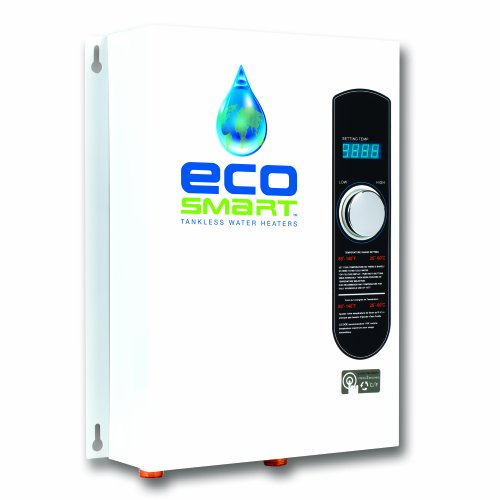 Ecosmart-ECO-18-Electric-Tankless-Water-Heater-18-KW-at-240-Volts-with-Patented-Self-Modulating-Technology-0-1
