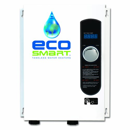 Ecosmart-ECO-18-Electric-Tankless-Water-Heater-18-KW-at-240-Volts-with-Patented-Self-Modulating-Technology-0
