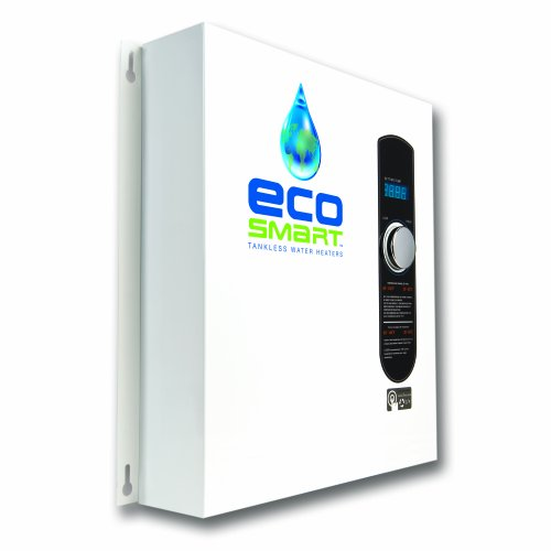 Ecosmart-ECO-24-24-KW-at-240-Volt-Electric-Tankless-Water-Heater-with-Patented-Self-Modulating-Technology-0