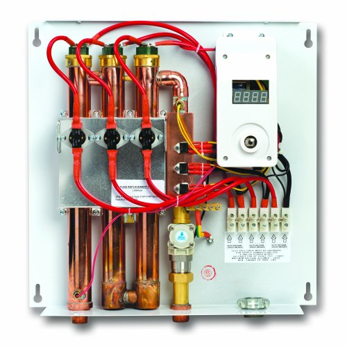 Ecosmart-ECO-27-Electric-Tankless-Water-Heater-27-KW-at-240-Volts-with-Patented-Self-Modulating-Technology-0-1