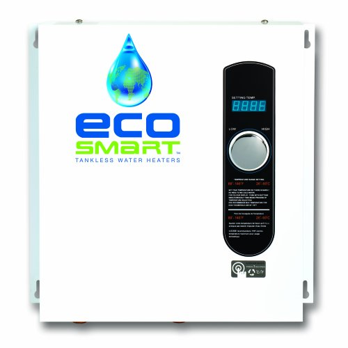 Ecosmart-ECO-27-Electric-Tankless-Water-Heater-27-KW-at-240-Volts-with-Patented-Self-Modulating-Technology-0