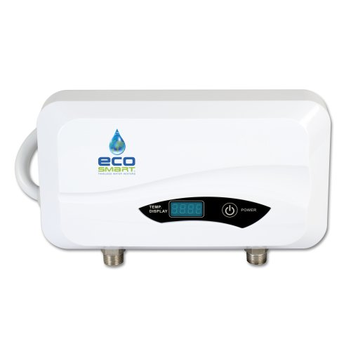 Ecosmart-POU-35-Point-of-Use-Electric-Tankless-Water-Heater-35KW120-Volt-0