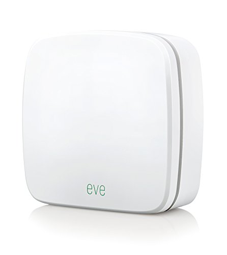 Elgato-Eve-Room-Wireless-Indoor-Sensor-with-Apple-HomeKit-technology-white-0-0