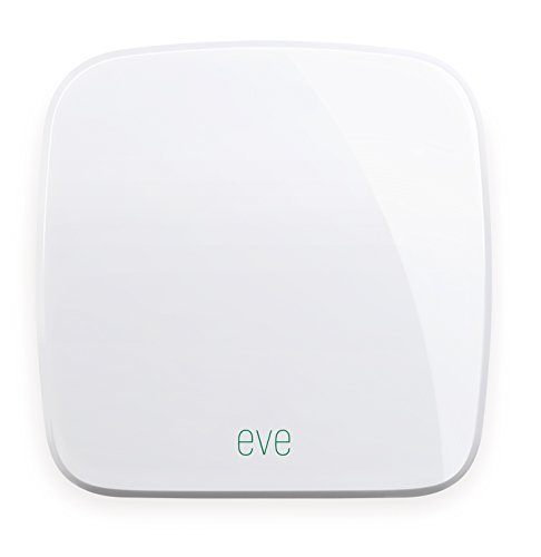 Elgato-Eve-Room-Wireless-Indoor-Sensor-with-Apple-HomeKit-technology-white-0
