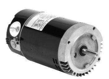 Emerson-EB796-C-Flange-Pool-Spa-Motor-15-HP-0