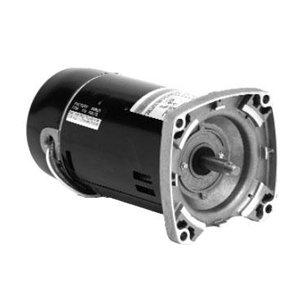 Ao smith cp1502l air compressor motor 5hp online tools for 5hp air compressor motor starter
