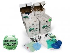 Energy-Efficient-Home-Insulation-Kit-0