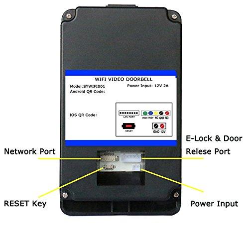 Ennio-Wifi-Doorbell-Wireless-Smart-Video-Doorbell-Home-Improvement-Visual-Door-Ring-0-1